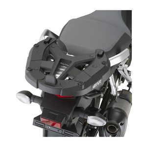 Givi SR3112 Top Case Rack Kit Suzuki V-Strom 650 / 1000 / XT 2017-2018