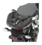 Givi SR3112 Top Case Rack Suzuki V-Strom 650 / 1000 / XT 2017-2018