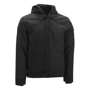 Highway 21 Gearhead Jacket Black / 4XL [Demo - Good]