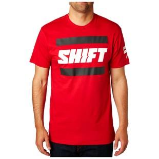 Shift 3lack Label T-Shirt