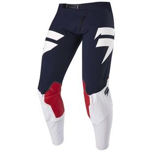 Shift 3lue Label 4th Kind Pants