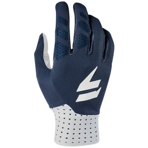 Shift 3lue Label Air Gloves