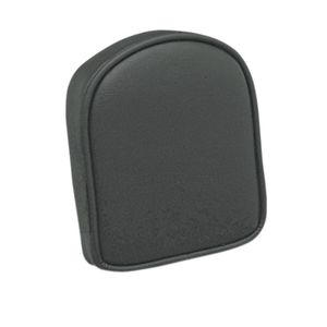Drag Specialties Oversized Sissy Bar Pad For Harley