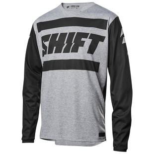 Shift R3con Drift Jersey