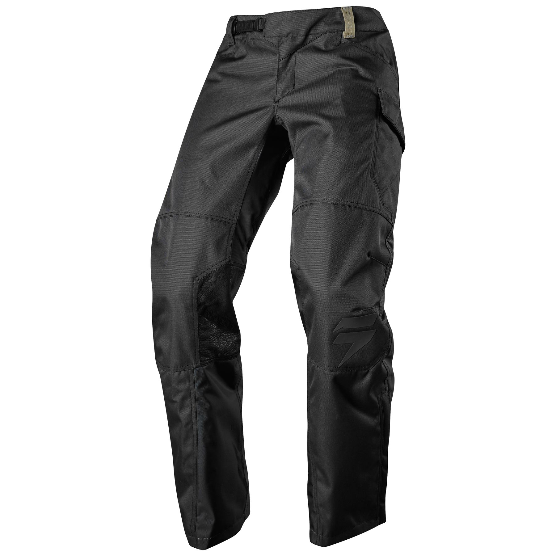 2019 Shift Recon Drift Pants-Black-42