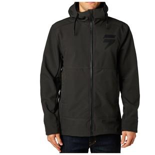 Shift R3con Drift Jacket