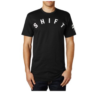 Shift R3con Tech T-Shirt