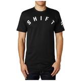 Shift R3con Tech T-Shirt
