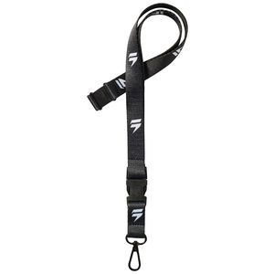Shift Lanyard