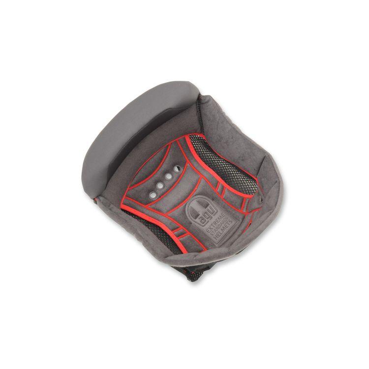 AGV K5 S Helmet Liner