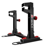 Risk Racing Lock N Load Anchoring System Full Size [Previously Installed]