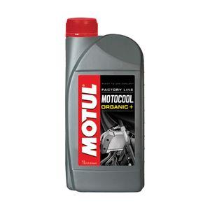 Motul Motocool Factory Line Coolant