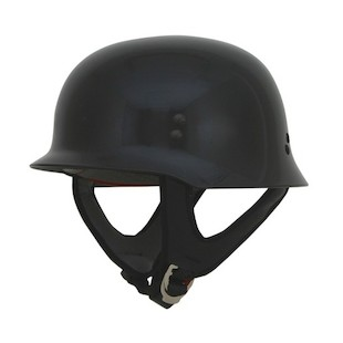 AFX FX-89 Helmet Black / SM [Blemished - Very Good]