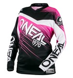 O'Neal Element Women's Jersey