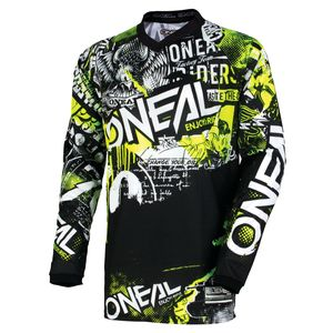 O'Neal Element Attack Jersey