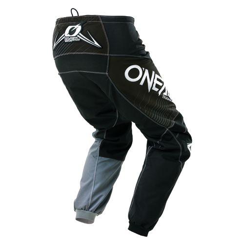 ONeal ELEMENT Pants RACEWEAR Bleu 30//46