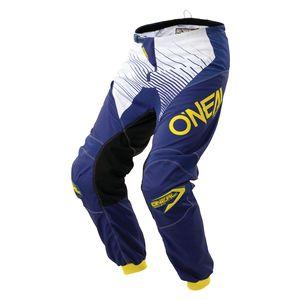 O'Neal Element Pants