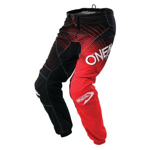 O'Neal Youth Element Pants