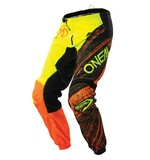 O'Neal Youth Element Burnout Pants