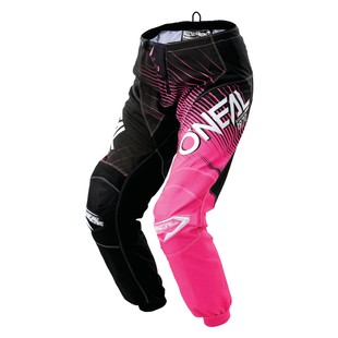 O'Neal Youth Element Girls Pants