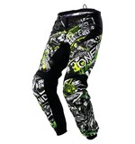 O'Neal Youth Element Attack Pants