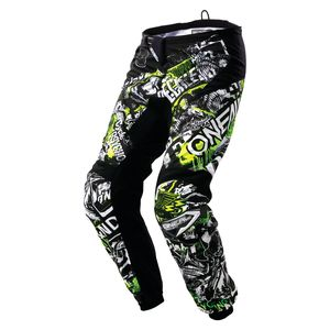 O'Neal Element Attack Pants