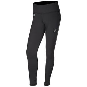 Klim Solstice 1.0 Women's Pants