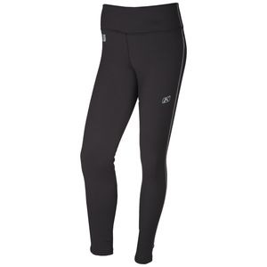 Klim Solstice 3.0 Women's Pants