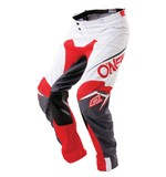 O'Neal Mayhem Lite Blocker Pants