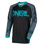 O'Neal Youth Mayhem Blocker Jersey