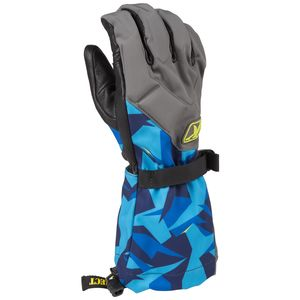 Klim Togwotee Gloves