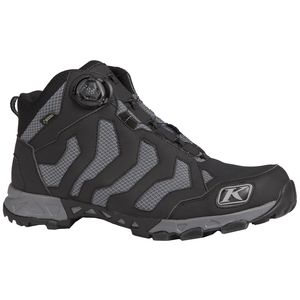 Klim Transition GTX BOA Boots