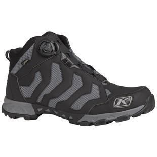 Klim Transition GTX BOA Boots