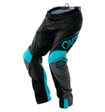 O'Neal Youth Mayhem Blocker Pants
