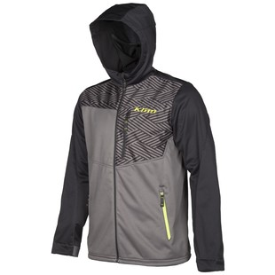 Klim Transition Hoody