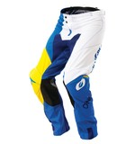 O'Neal Mayhem Split Pants