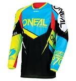 O'Neal Hardwear Flow True Jersey