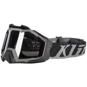 Klim Viper Pro Flatline Goggles