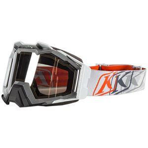 Klim Viper Pro K Corp Goggles