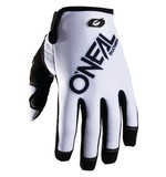 O'Neal Mayhem Two Face Gloves
