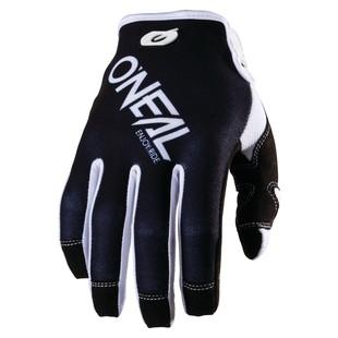 O'Neal Mayhem Two Face Gloves