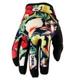 O'Neal Mayhem Mahalo Gloves