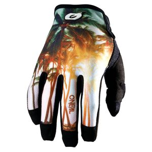 O'Neal Mayhem Palm Gloves