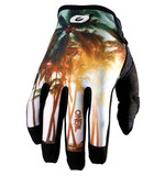 O'Neal Mayhem Palm Gloves