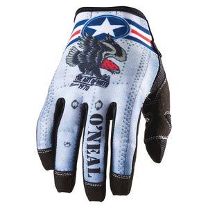 O'Neal Mayhem Wingman Gloves
