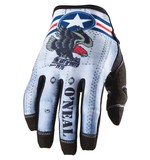 O'Neal Mayhem Wingman Gloves
