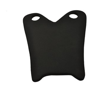 Woodcraft Seat Pad Yamaha R6
