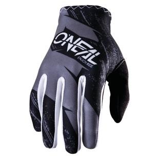 O'Neal Matrix Burnout Gloves