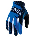 O'Neal Matrix Burnout Gloves