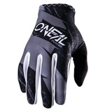 O'Neal Youth Matrix Burnout Gloves